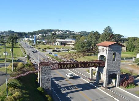Retomada do Turismo na Serra: Vinícolas dos Altos Montes abrem as portas para visitações e compras