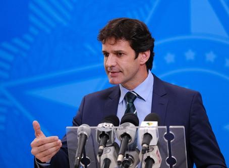 Ministério do Turismo libera R$ 5 bilhões na maior operação de crédito da história para o setor