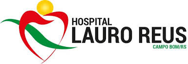 PODCAST 07/04/20 - Laboratório do Hospital Lauro Reus  será em novo local: mais amplo e humanizado