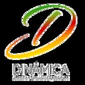 Dinamica-Logo-284x284.png
