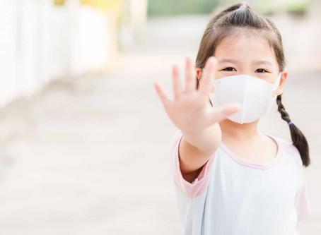 PODCAST 23/04/20 – Sintomas do coronavírus, em crianças e adultos. O Dr. Thiago Duarte responde.
