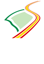 CDRG-Logo-Vertical-SemFundo-Sit_rodape_b