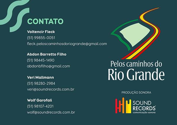 CONVITE-RADIOS-EQUIPE.png