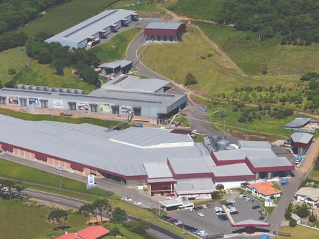 Fante 50 anos: empresa de Flores da Cunha receberá homenagem da Assembleia Legislativa gaúcha