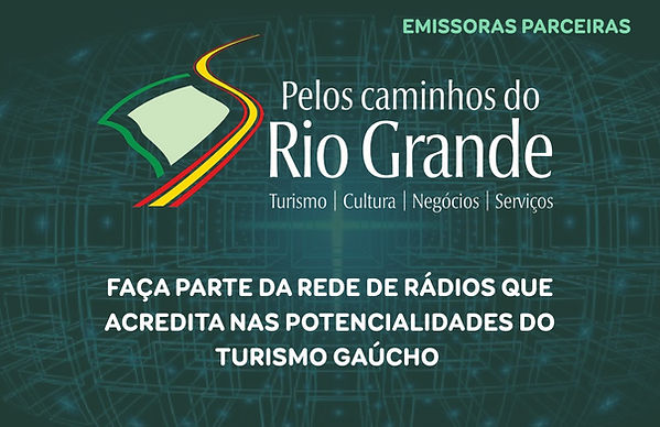 1-CONVITE RADIOS - PROPOSTA.jpeg