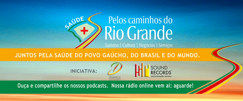 SITE_BANNER_SAUDE_12-05-20.png