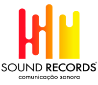 SoundRecords-H-265x230_edited.png