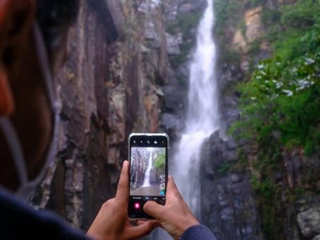 74% das rotas turísticas estratégicas do país não possuem internet pública gratuita, diz MTur
