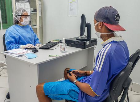 Prefeitura de Porto Alegre confirma segundo óbito por coronavírus