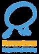 Ricardo Lopes Logo  1.png