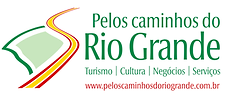 90_novo_logo_teste2.png