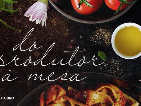 Inclusão e Acessibilidade no Festival de Cultura e Gastronomia de Gramado