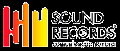 SoundRecords-496x213_CM.png