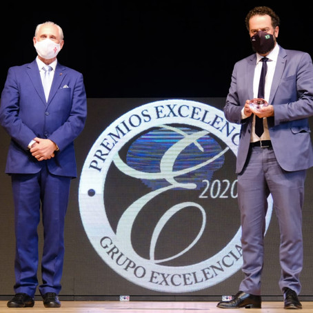 Santa Catarina recebe Prêmio Silvia Zorzanello na Fitur Madri 2021