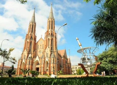 Venâncio Aires: Primeiro Plano Municipal de Turismo da Capital Nacional do Chimarrão é aprovado