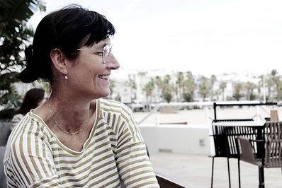 Sofie Van der perre.JPG