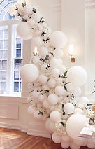 White%20balloon%20garland_edited.jpg