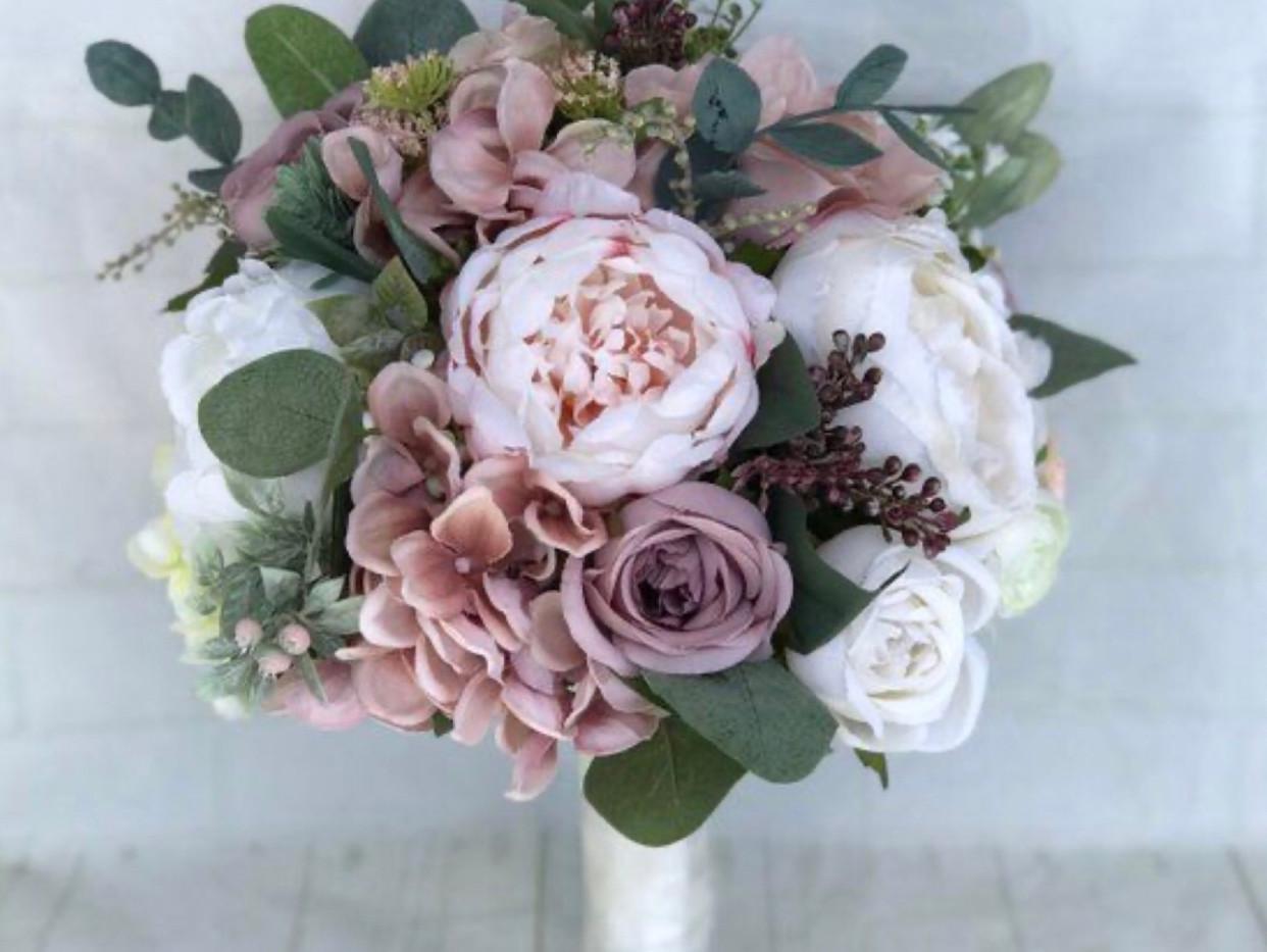 Mauve bouquet.jpg