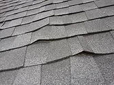 Wind Blown Shingles.jfif