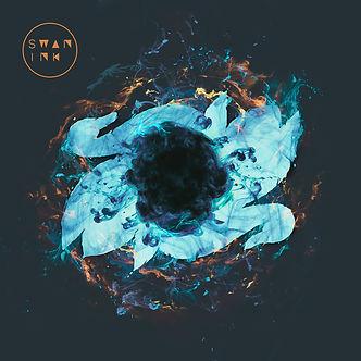 EP-Swan-Ink3.jpg