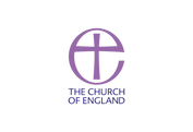 The Church of England logo version 2.png