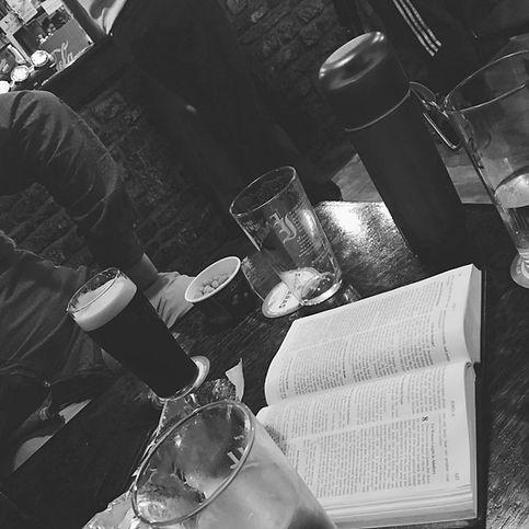 pub.jpg