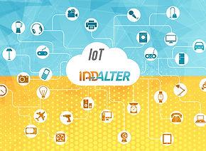 IoT--indalter-illustrad-72.jpg