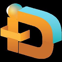 IMAGOTIP1-indalter-transparent.png