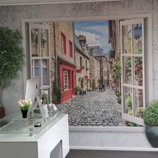 custom wallpaper design.jpg