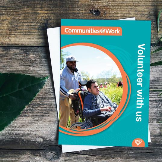 Volunteer Communities.jpeg