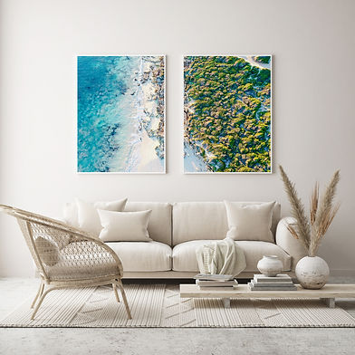 Land Meets Sea.jpg