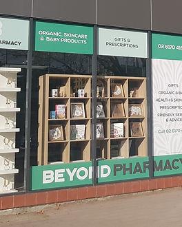 Beyond Pharmacy, Braddon_edited.jpg