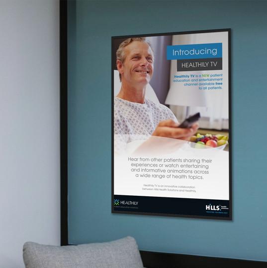 Healthily TV poster.jpeg