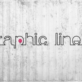 Graphic Line Logo.png