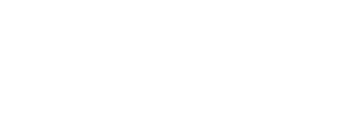 Hahas Cafe Logo_HORZ_WHITE.png