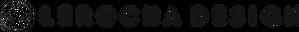 Lerocha Logo.png