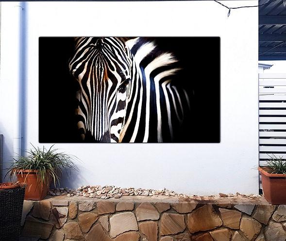 Zebra%20outdoor%20wall%20art_edited.jpg