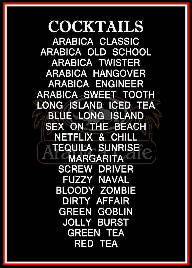 2020 Table Menu - Cocktails.png