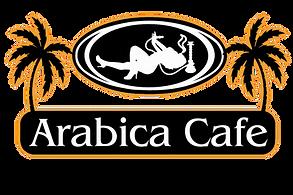 Arabica logo(small).png