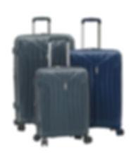 WestJet_Products_Hardside_Shuttle_Produc