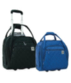 Delsey_Products_Accessories_UnderseatTot