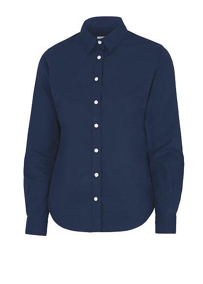 Twill Shirt Profilo♀️