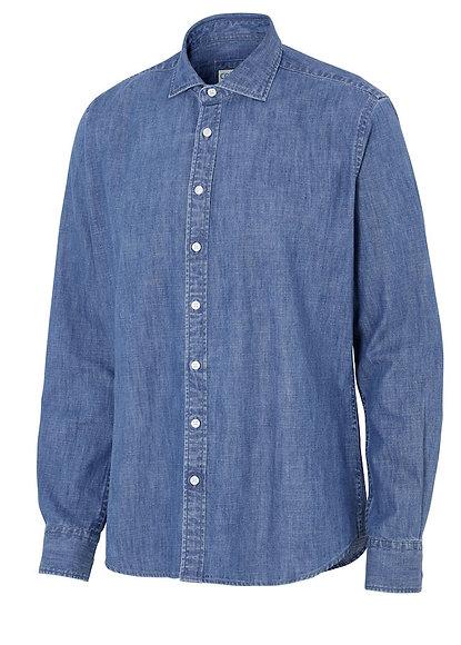 Jeans Shirt Profilo ♂️