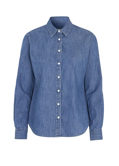 Jeans Shirt Profilo♀️
