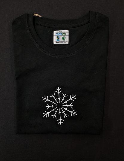 Kosmos Tshirt ♀️