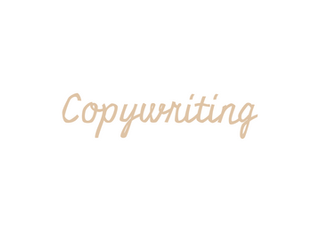 How copywriting helps to promote your business