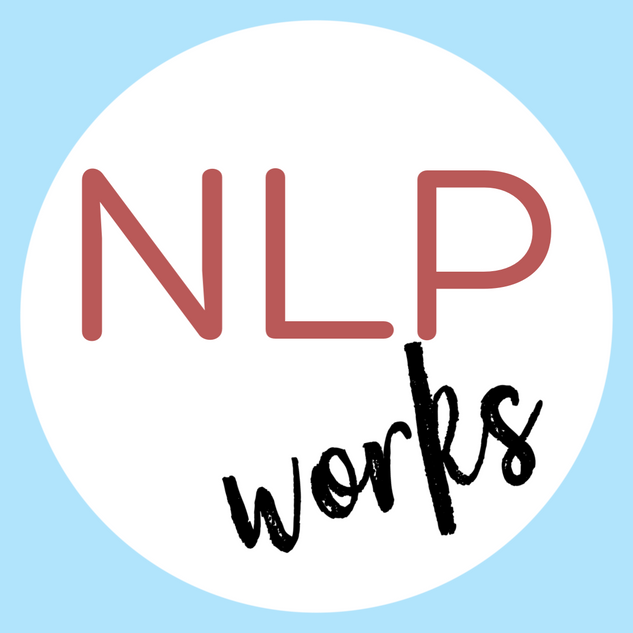 NLP works logo.png