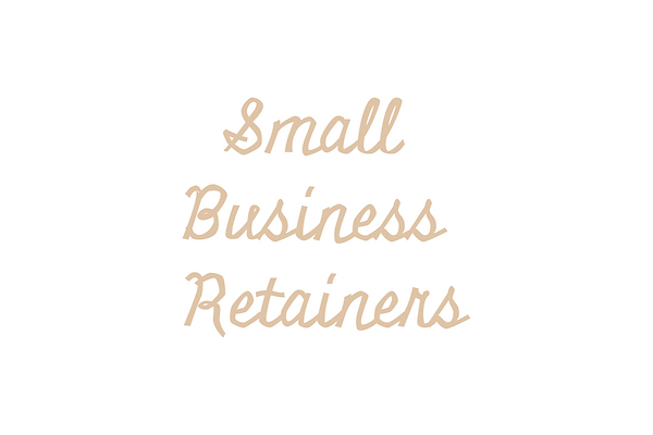 Small Business retainers.png