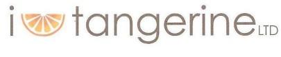White logo.jpg