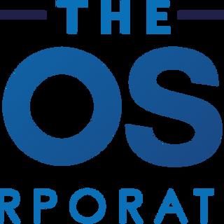 TheBossLogo-Blue.png